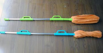 Microfiber floor mop MFM-3004
