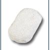 Microfiber sponge pad MSP-8005