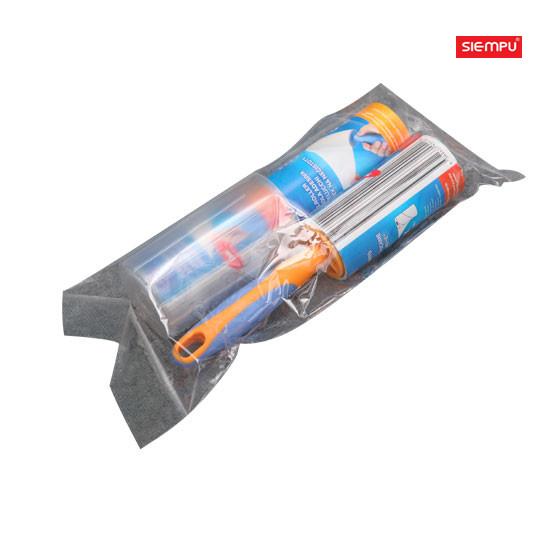 Lint Roller (XQH-C034)