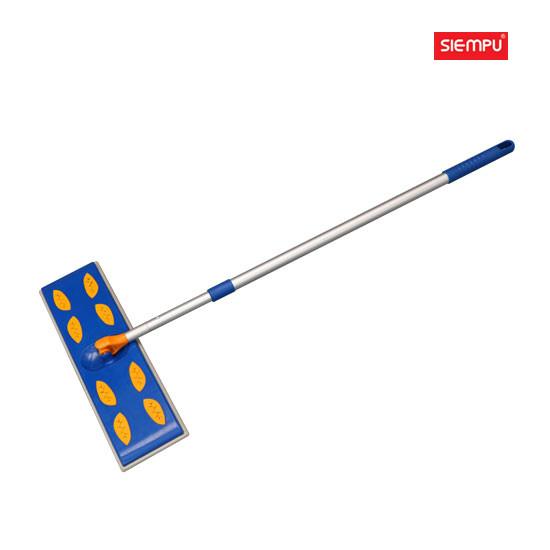 Microfiber Flat Mop (XQH-C015)