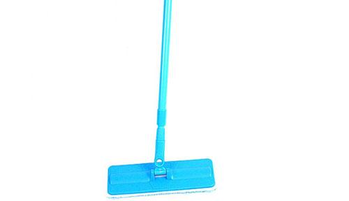 Microfiber mop XQH-F004