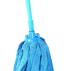 Microfiber wet mop XQH-F005