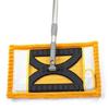 Microfiber flat mop XQH-F009
