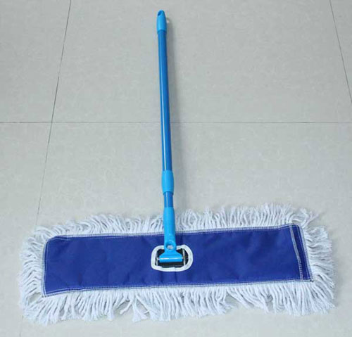 Car Mat Cleaning Machine Products