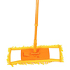 Microfiber flat mop XQH-018